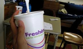 a guide to freshens smoothies amherst