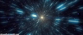 """Resultado de imagen de La velocidad de la luz en el vacío"""""""