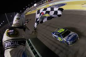 Image result for the finish line checkered flag nascar