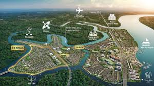 Aqua City Đồng Nai - AQUA CITY NOVALAND. Hotline: 090 949 ...