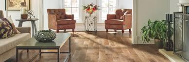 bruce hardwood laminate floor cleaner