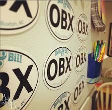 Diy Obx Wedding Save The Dates B B Build A Life