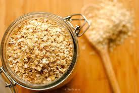 Chia sẻ cách sử dụng hạt chia cho bé ăn dặm