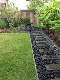 Side Yard Fence Garden Landscaping Diy Front Yard Landscaping Design Side Yard Landscaping