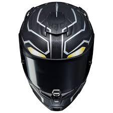 Awesome Hjc Marvel Helmets