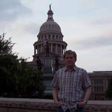 Adam Kirkman Facebook, Twitter & MySpace on PeekYou