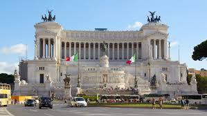 File:Vittoriano Altare della Patria 2013-09-16.jpg - Wikimedia Commons