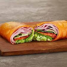 subway sandwiches salads glenpool ok