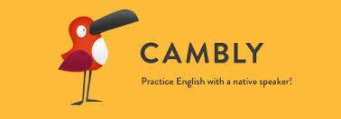 Cambly Club - Home   Facebook