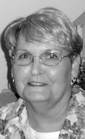 Hilda Williams 1941 - 2017 - Obituary