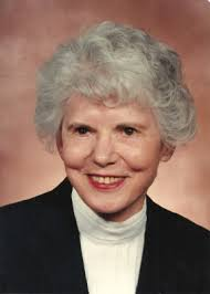Shirlee Anne Smith Obituary - Visitation & Funeral Information