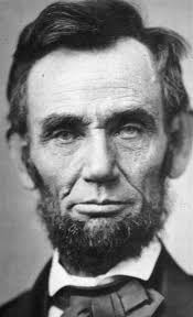 Abraham Lincoln didn't invent Facebook, says the guy who wrote the piece  saying he did - The Washington Post