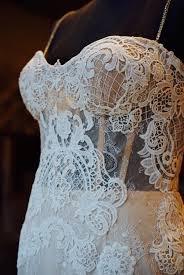 wedding dress boutiques dallas fort