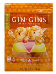 by t gin gins ginger e drops