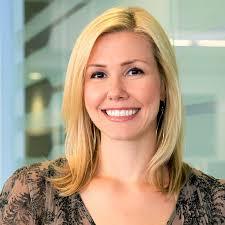 Sydex.net: People Search | Mary Meigs Jackson, Christian Filippone, Krystal  Culver