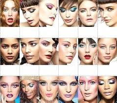 s to whole makeup