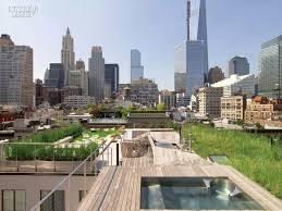 terrace gardens of new york city my