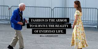 famous quotes from fashion icons famous fashion quotes from
