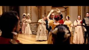 The Young Victoria - Trailer - YouTube