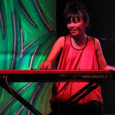 Billets pour Hiromi Uehara, dates de tournée en 2020 & 2021 – Songkick