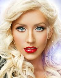 christina aguilera to return to