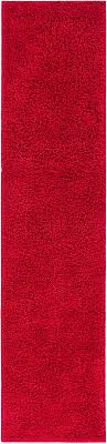 Cheap Thick Shag Rug Find Thick Shag Rug Deals On Line At Alibaba Com