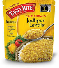 tasty bite jodhpur lentils ready to