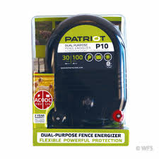 4 Patriot Solar Phone Charger Reviews 155 Battery Power Cell Outdoor Gear Fence Review Expocafeperu Com