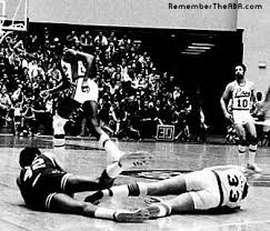 Remember the ABA: Memphis Pros
