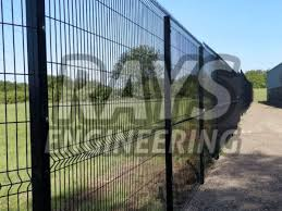 Fencing Equipment For Sale In Ireland Donedeal