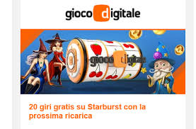 """Картинки по запросу """"Giocodigitale Bonus"""""""