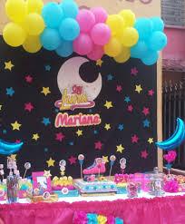 Soy Luna Fiesta Decoracion De Soy Luna Cumpleanos De Soy Luna