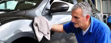 How To Remove Stickers From Your Car Auffenberg Dealer Group