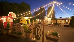 places to stay in portland oregon