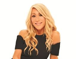 Good Deal: Lori Greiner Joins SeeHer Advisory Board   Business Wire
