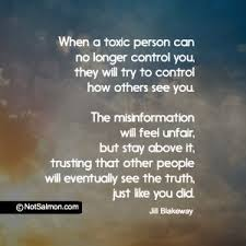 boundary tools to shut down narcissists