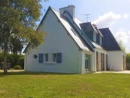 vente maison 5 pièces bénodet 29950