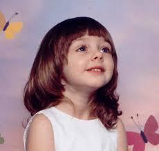 Corrine Smith Obituary - Norwood, Pennsylvania | Legacy.com