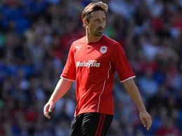 Tommy Smith | Player Profile | Sky Sports Football