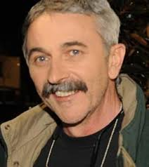Aaron Tippin Becomes a Grandpa!