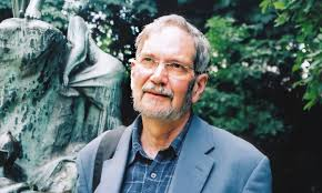 Robert Marshall obituary   University of Sheffield   The Guardian