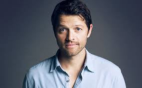 Supernatural: Misha Collins on launching a support network for ...