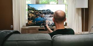 Tv Buying Guide For 2020 Reviews By Wirecutter
