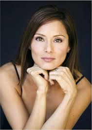 Jacqueline Piñol - Biography, Height,Age,Husband ~ World Suepr Star Bio