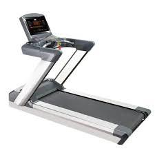 life fitness treadmill at rs 15000