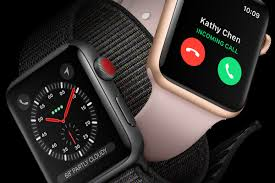 is applecare for your apple watch