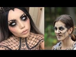 top easy makeup tutorials