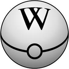 Pokémon - Wikiquote