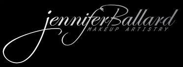 ct wedding makeup artist traveling
