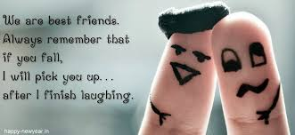 quotes about facebook friendship status quotes